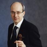 Алексей Лундин