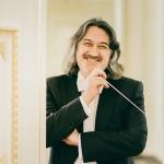 Рустем Абязов